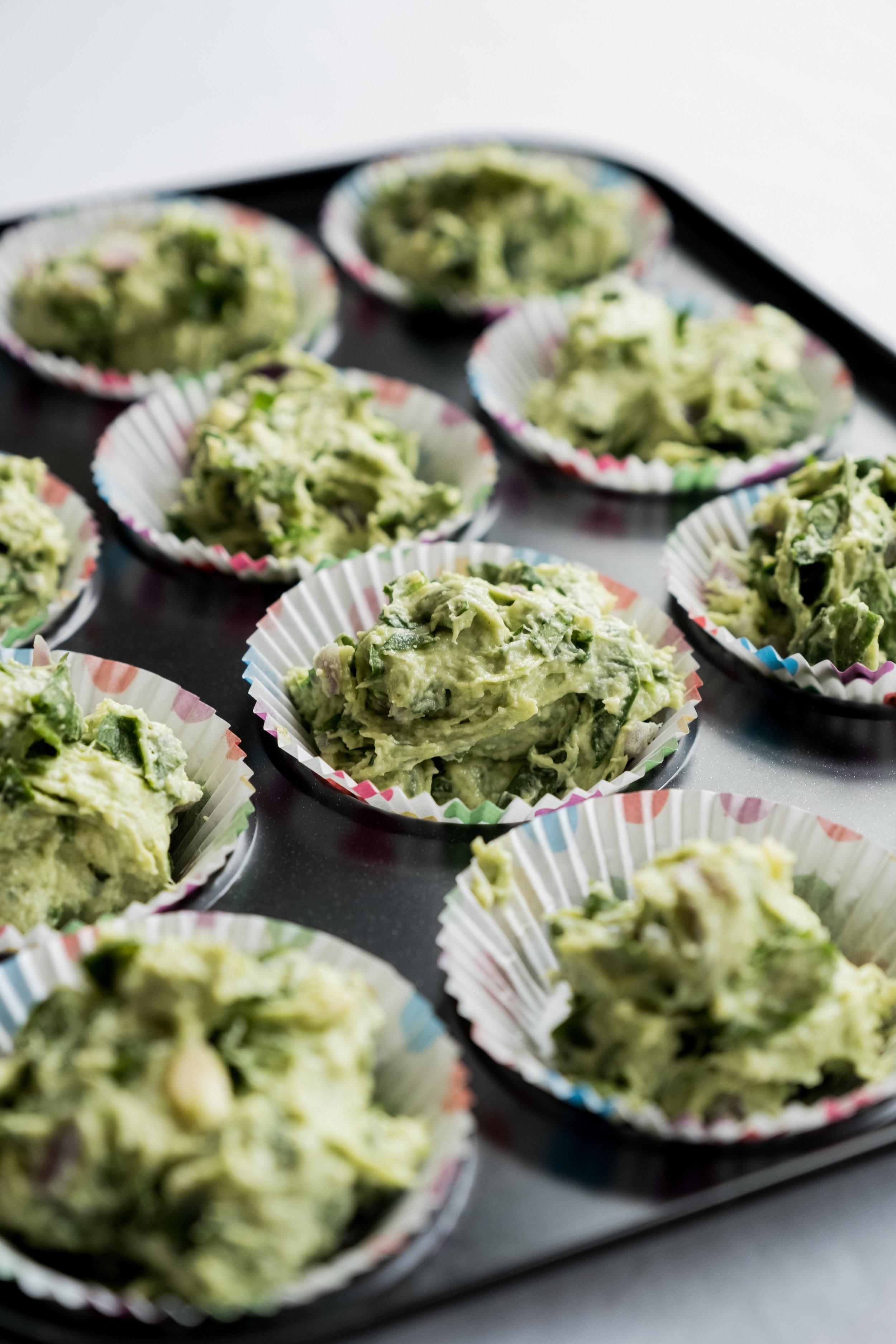 SpinachCupcakes-26.jpg