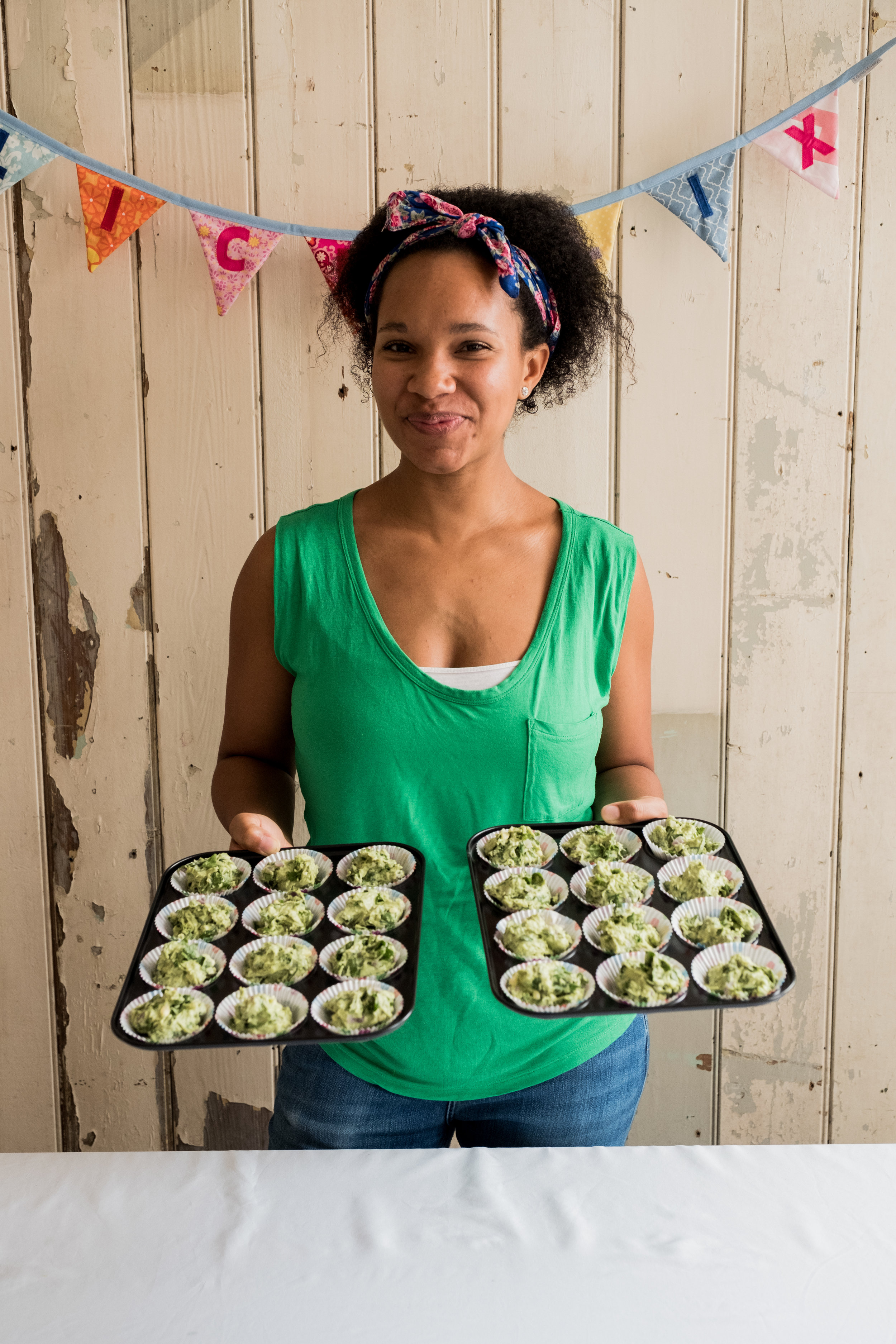 SpinachCupcakes-30.jpg