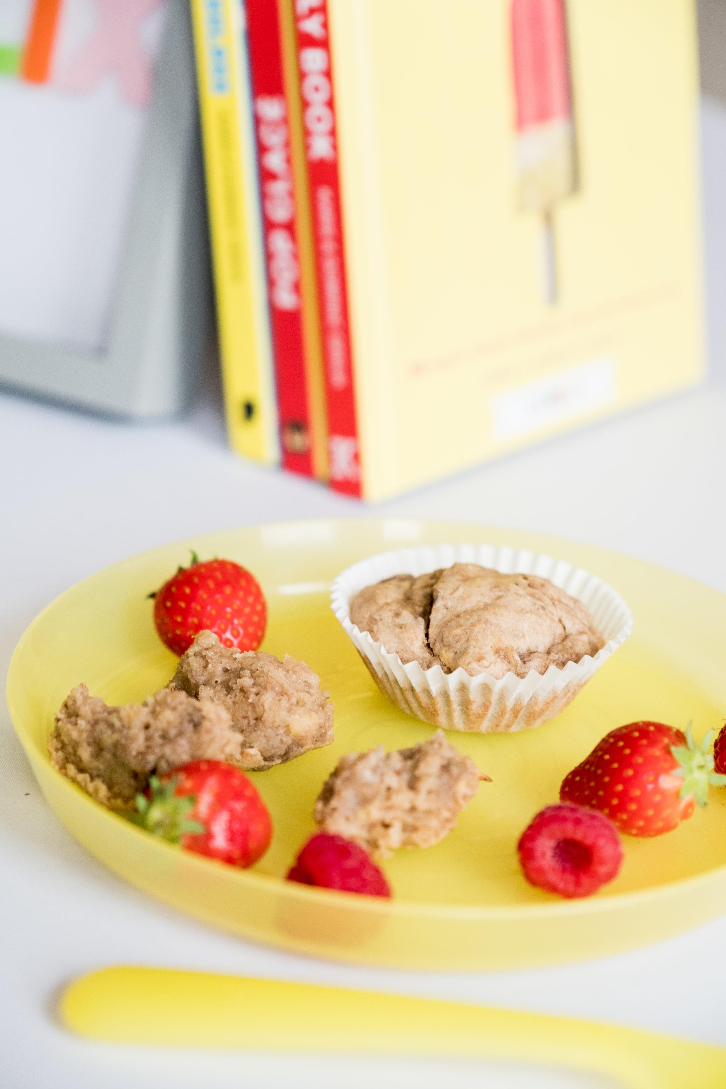 FruityCupcakes-12.jpg