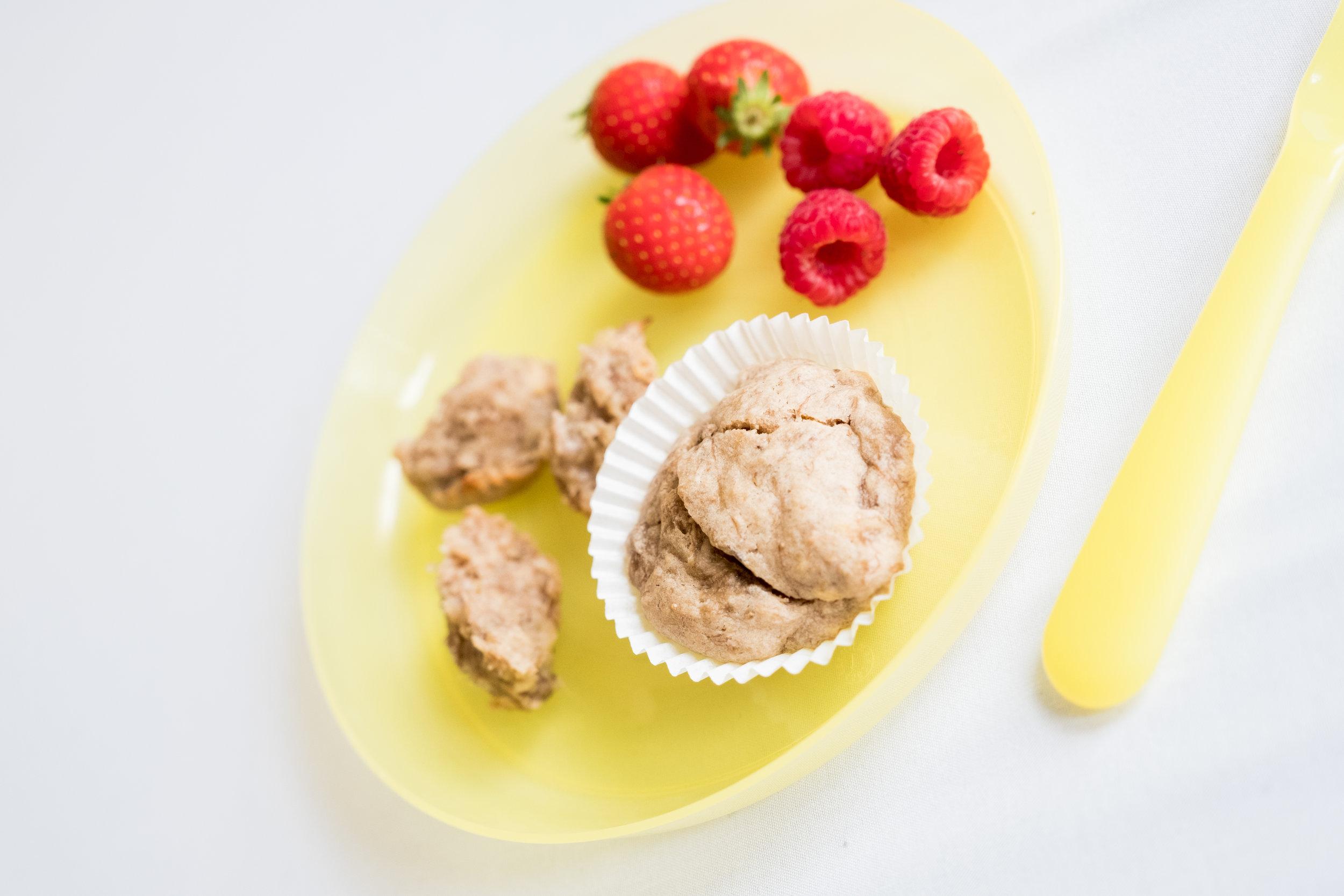 FruityCupcakes-11.jpg