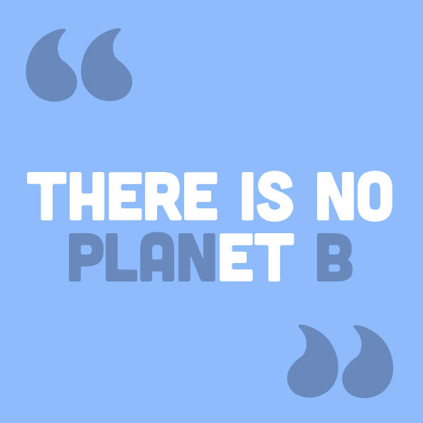there is no planet b.png