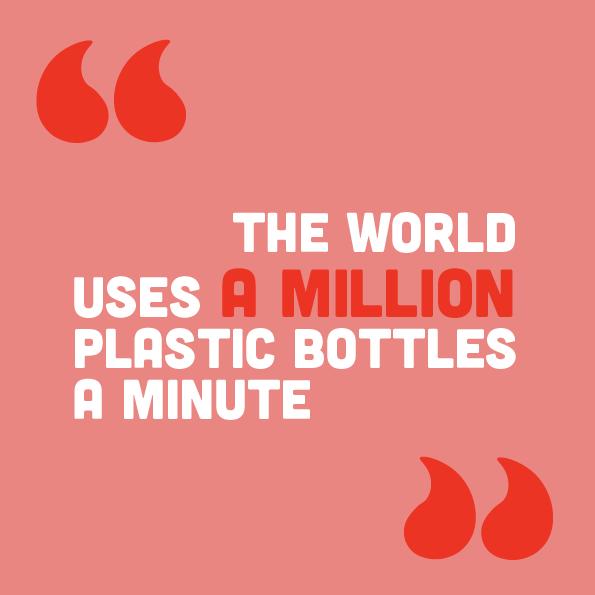 plastic bottles.png