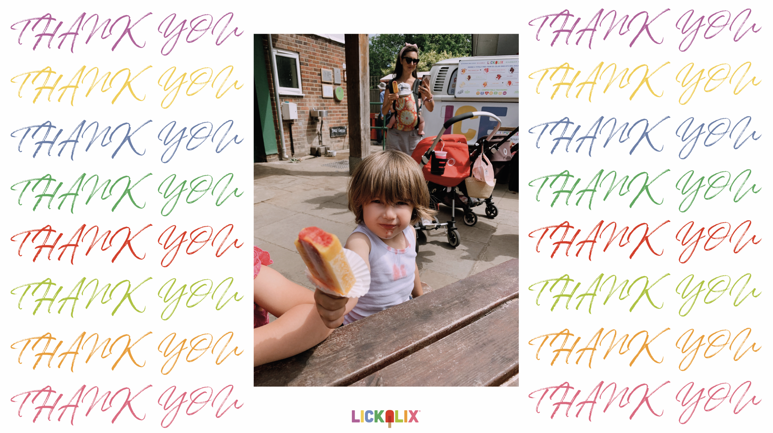 All photos belong to LICKALIX LTD. Photography by  Hana Noguchi . All photos taken at Queens Park Cafe.  Thank you Carla for bringing your kiddies to our event! You can find her beautiful recipes here on her instagram  @imadetoday !