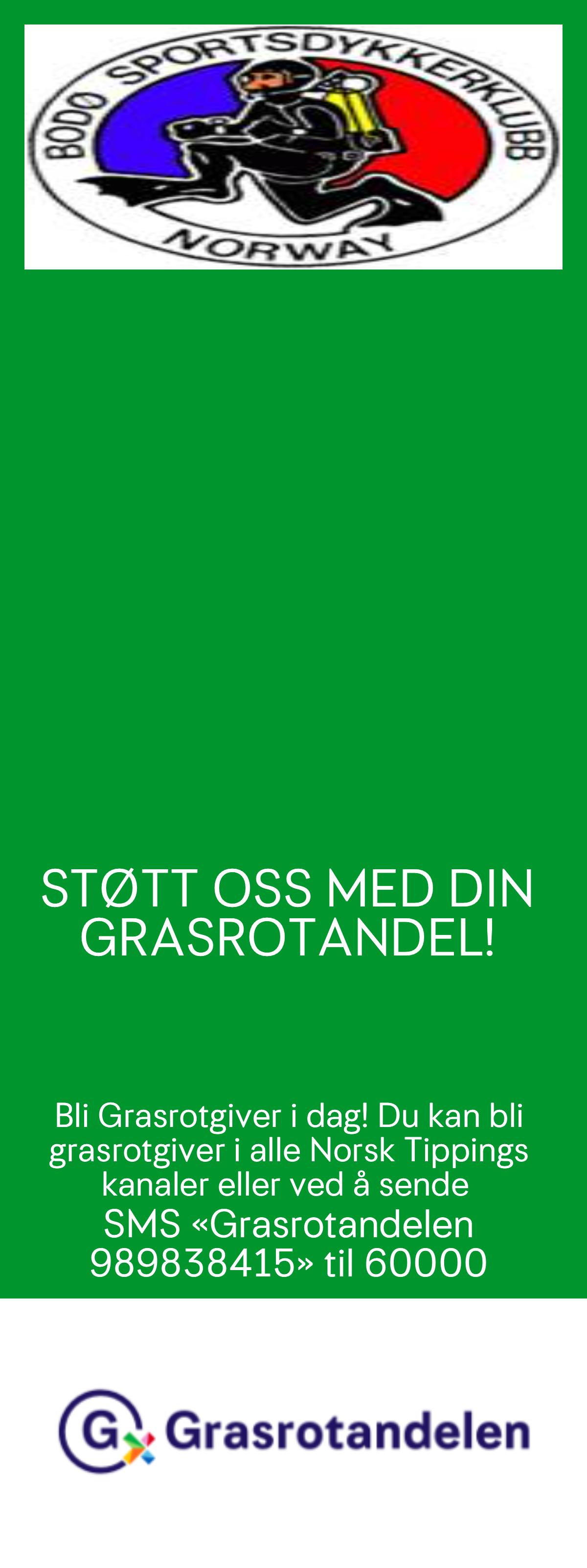 Grasrot Plakat Stående.png