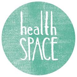 healthspace.jpg