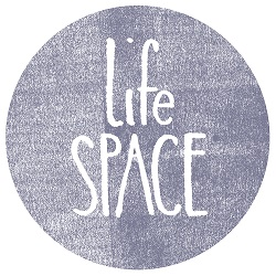 lifespace.jpg