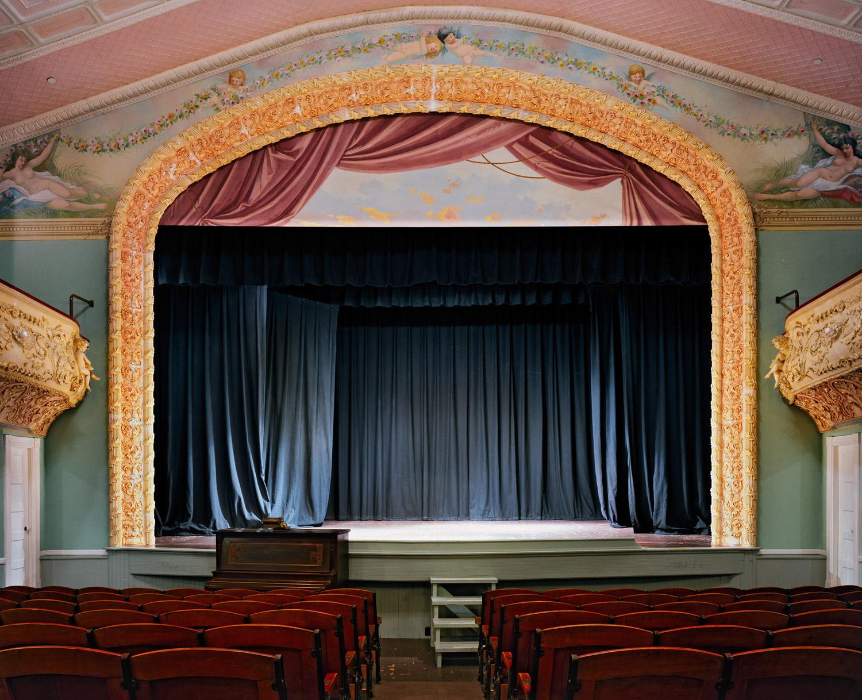 Theater-0002.jpg
