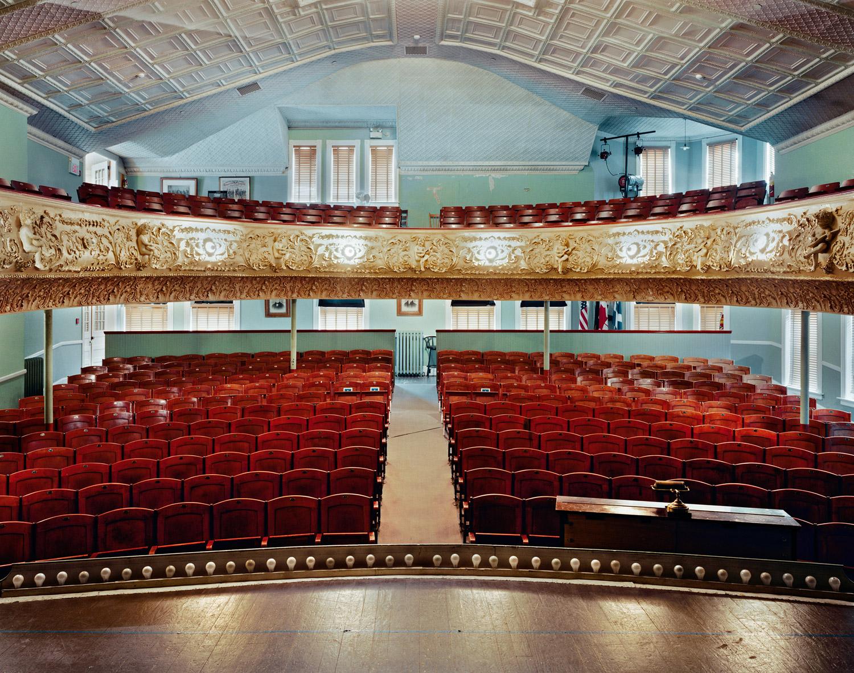 Theater-0003.jpg