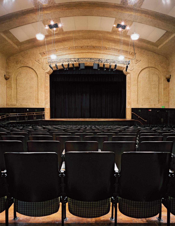 Theater-0009.jpg