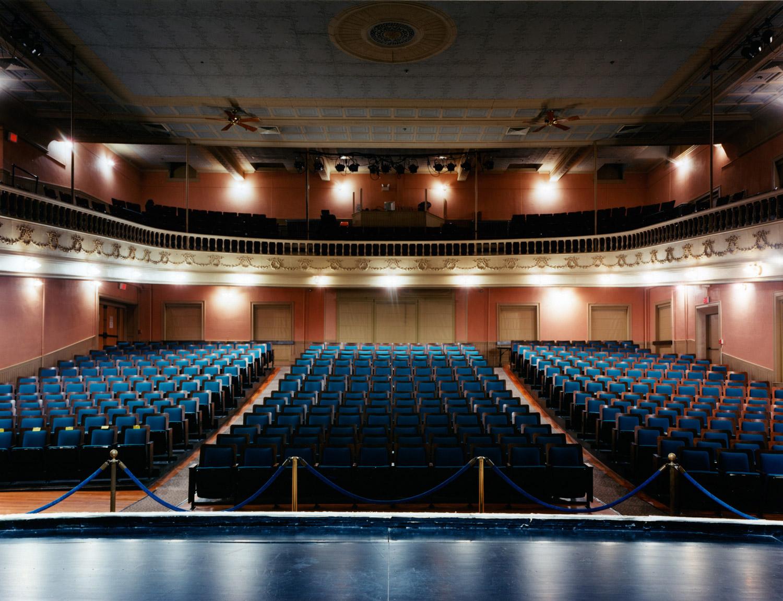 Theater-0012.jpg