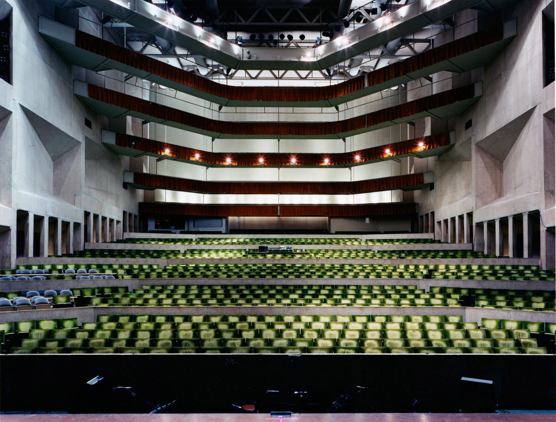 Theater-0014.jpg