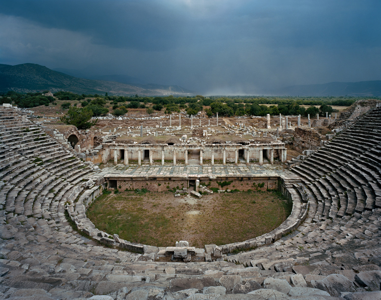 Theater-0015.jpg