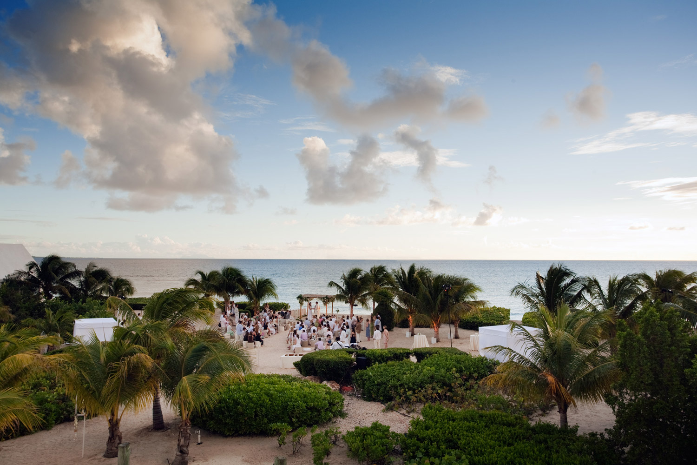 Wedding Anguilla