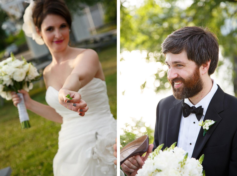 Wedding Essex, Connecticut