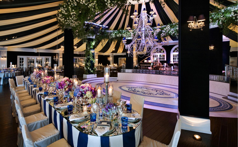 Wedding Marblehead, Massachusetts