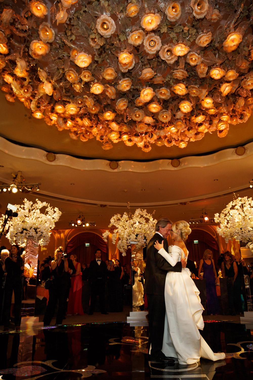 Wedding Beverly Hills, California