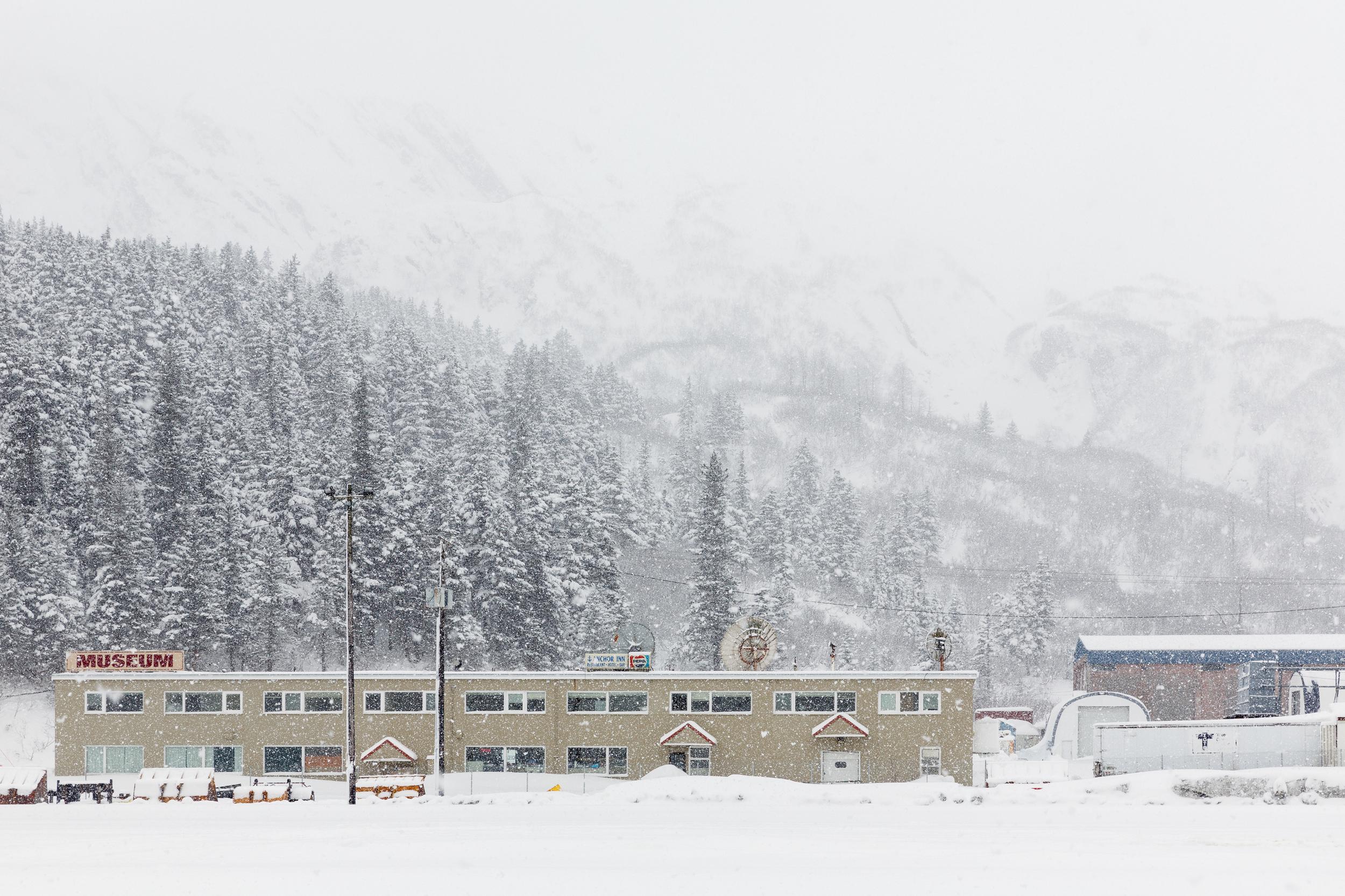 Alaska-0001.jpg