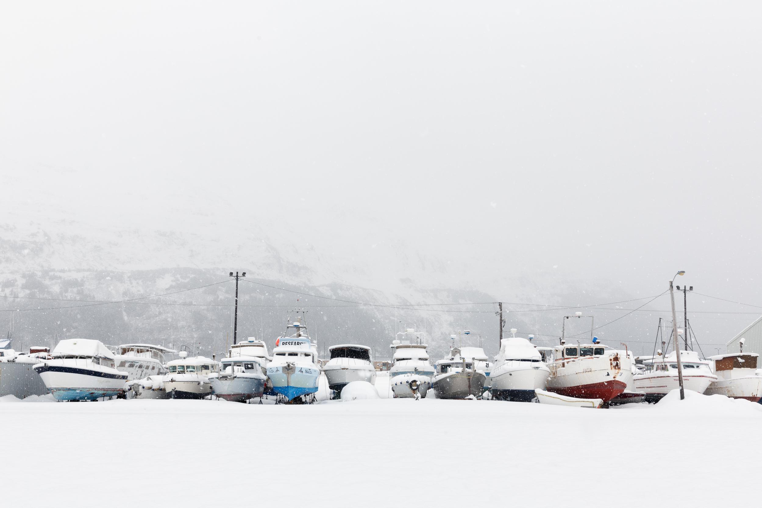 Alaska-0004.jpg