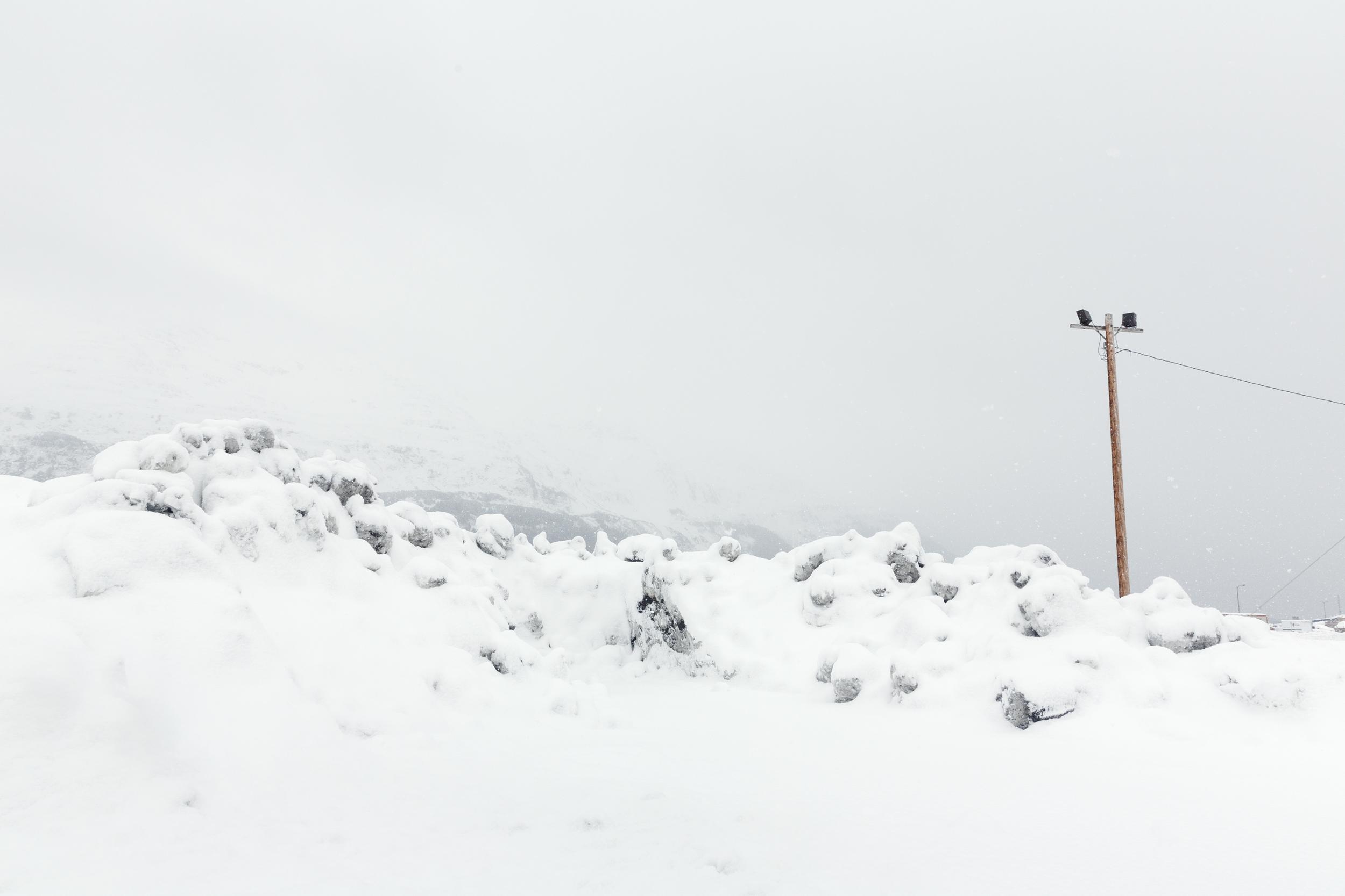 Alaska-0006.jpg