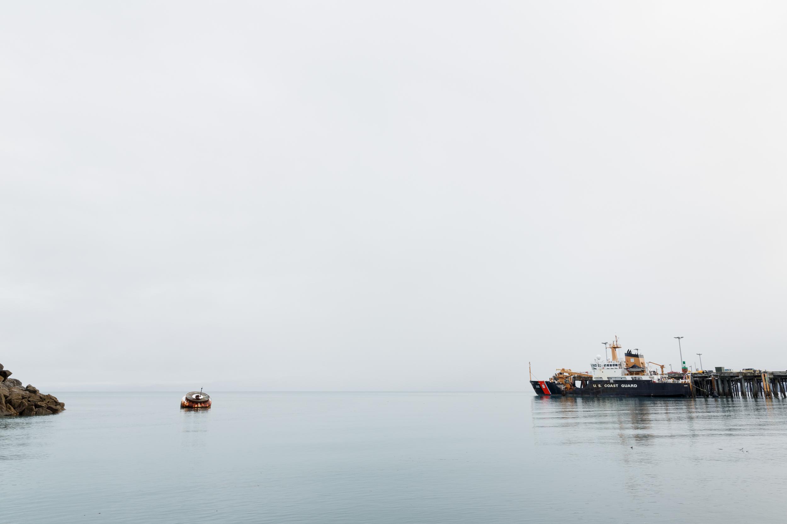 Alaska-0009.jpg