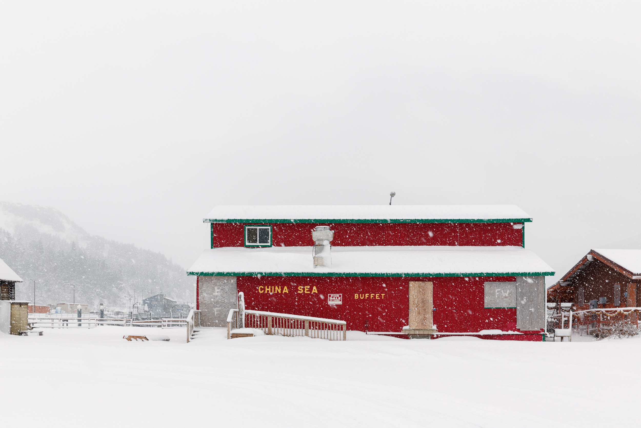 Alaska-0023.jpg