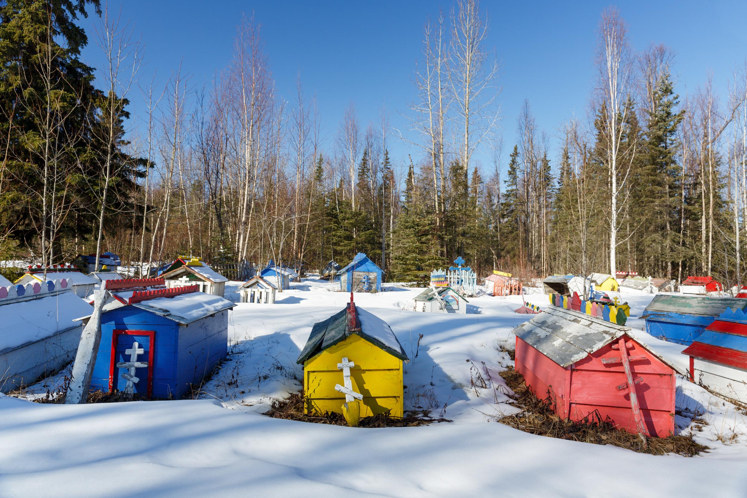 Alaska-0029.jpg