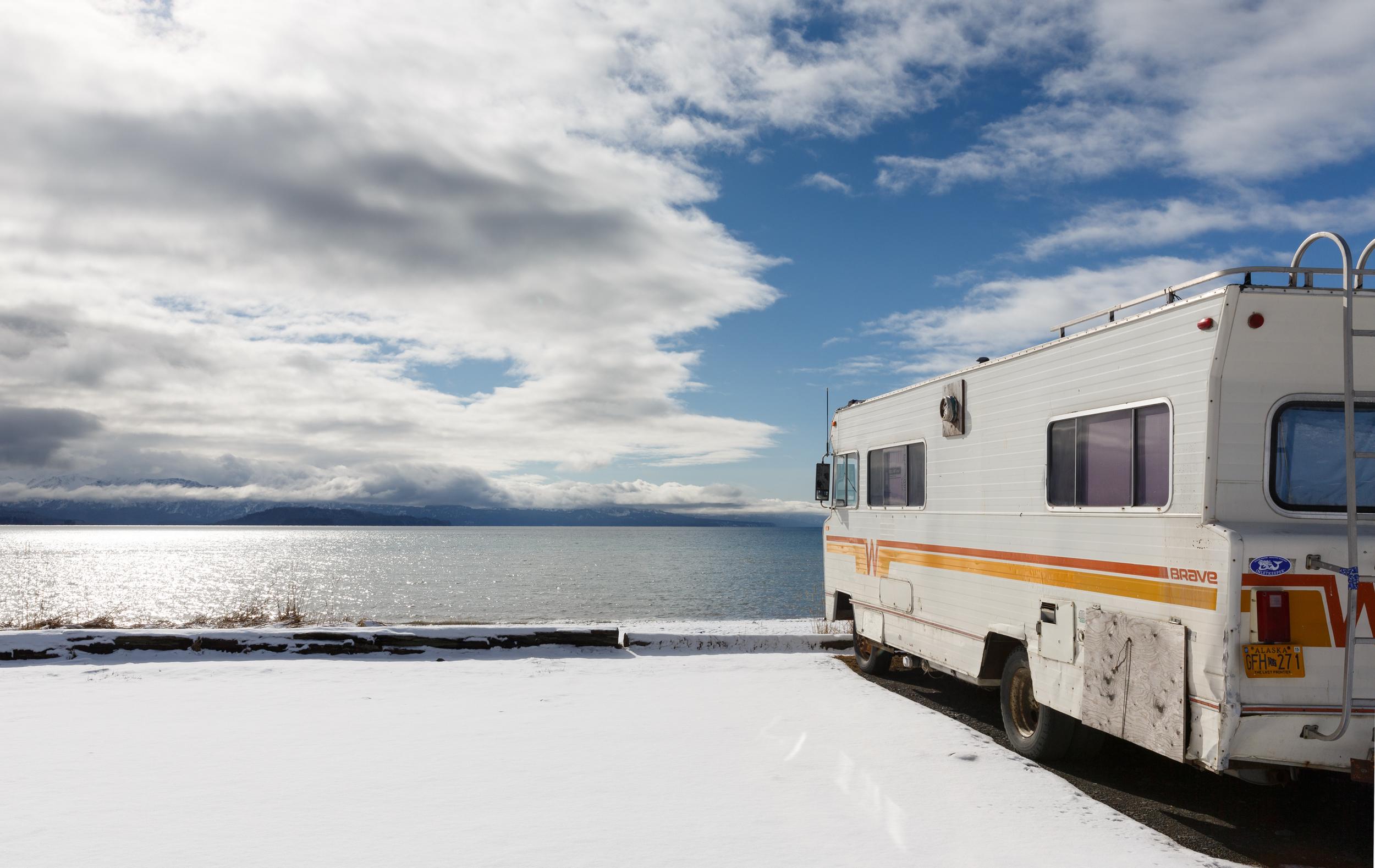 Alaska-0035.jpg