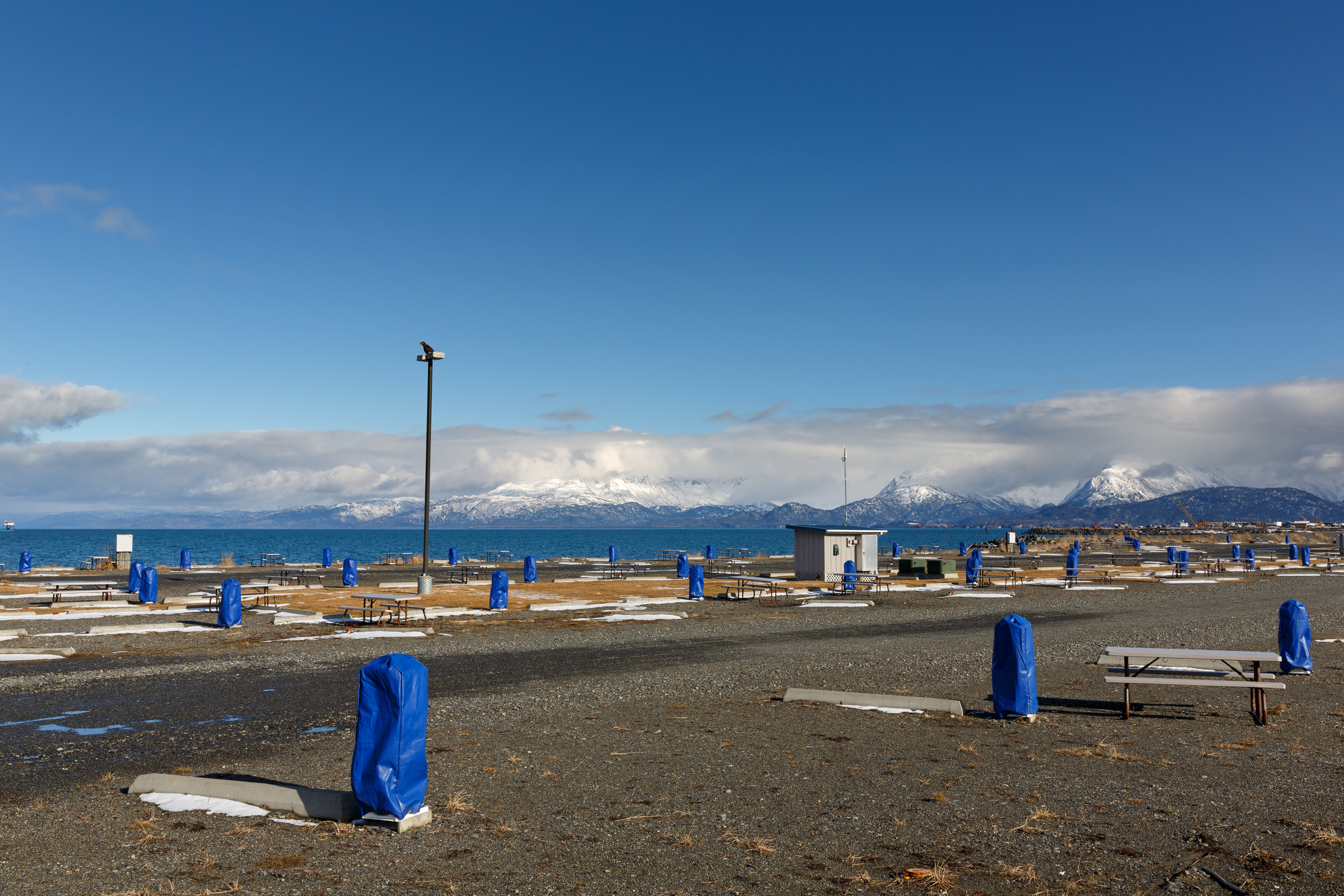 Alaska-0034.jpg