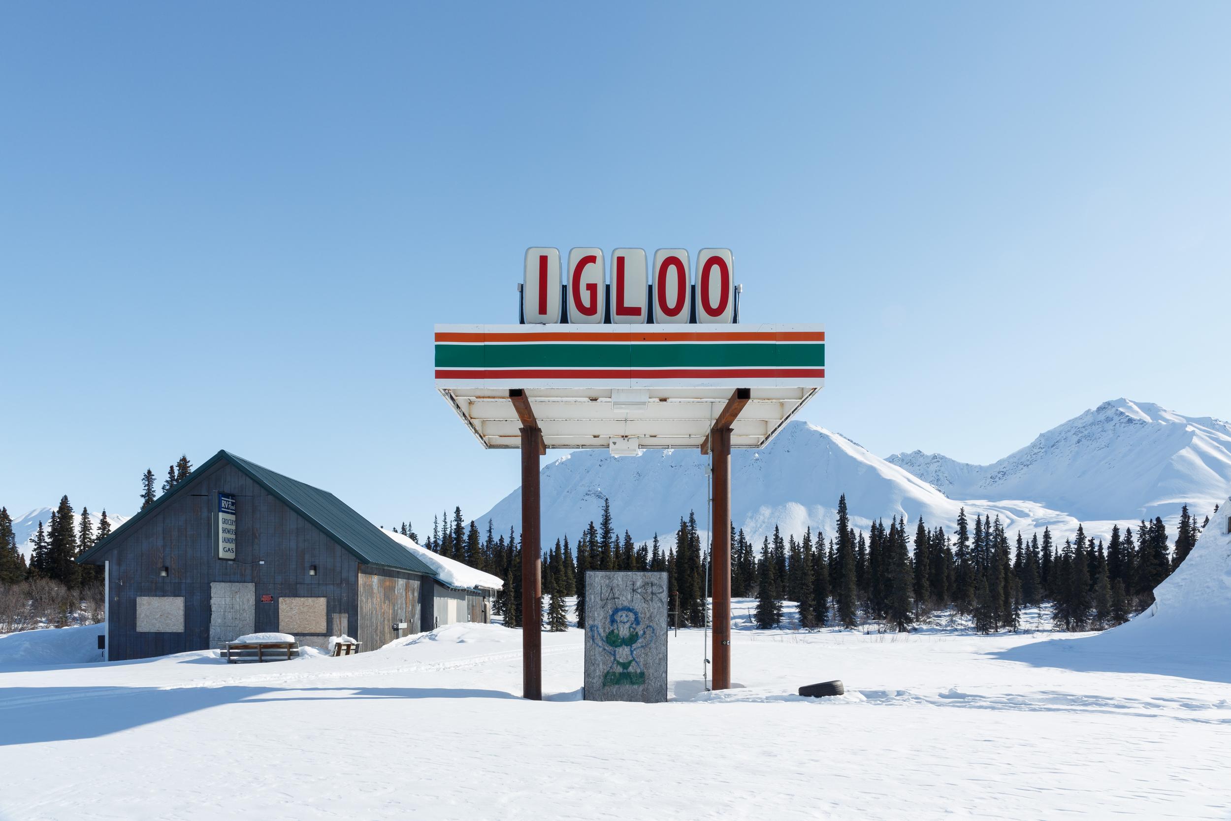 Alaska-0039.jpg