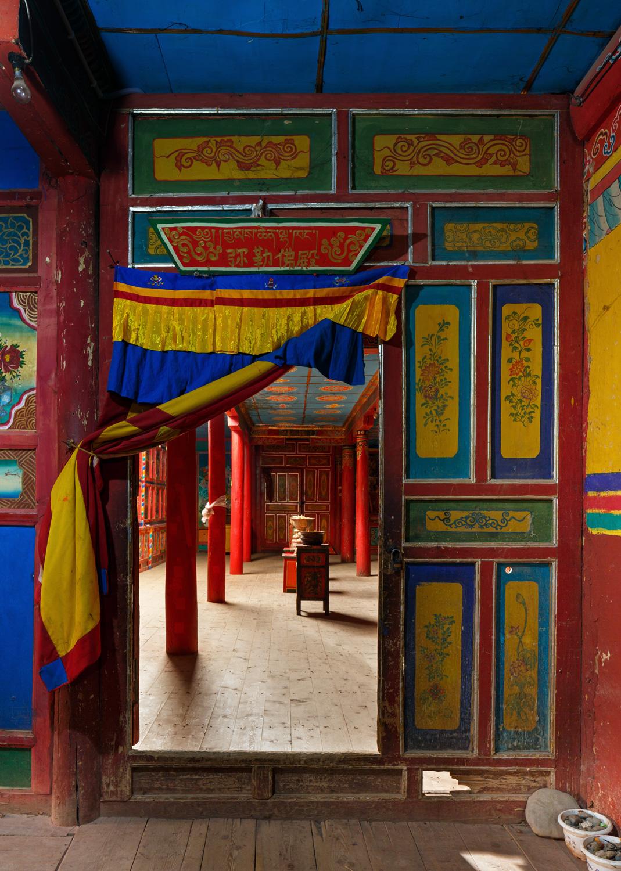 0002-Temple.jpg