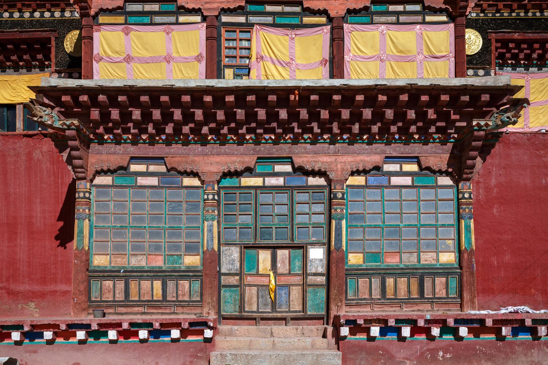 0010-Temple.jpg
