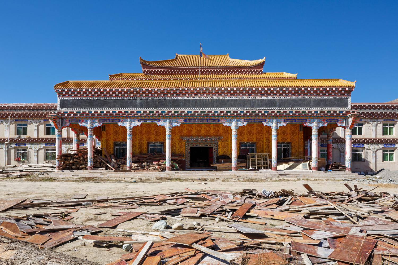 0011-Temple.jpg