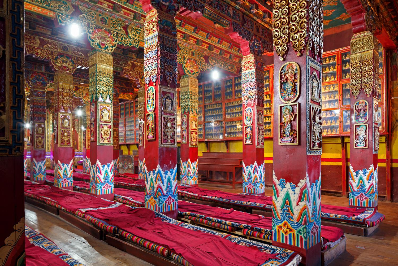 0015-Temple.jpg