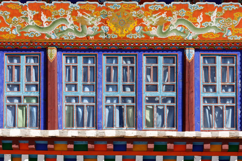 0017-Temple.jpg