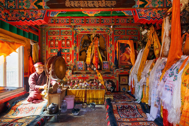 0020-Temple.jpg