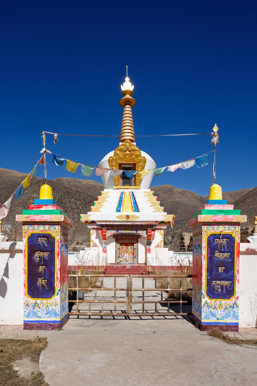 0023-Temple.jpg