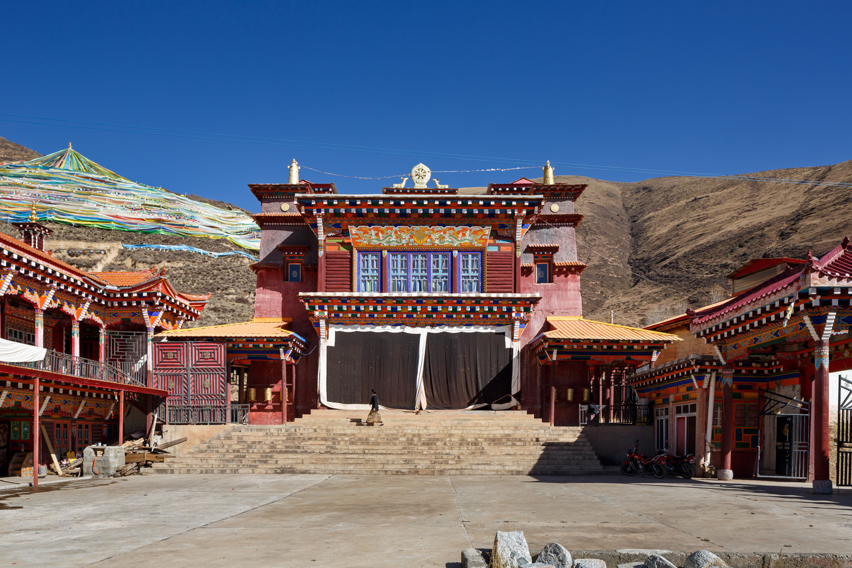 0026-Temple.jpg