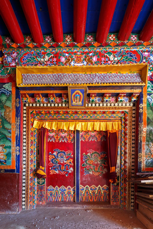 0033-Temple.jpg