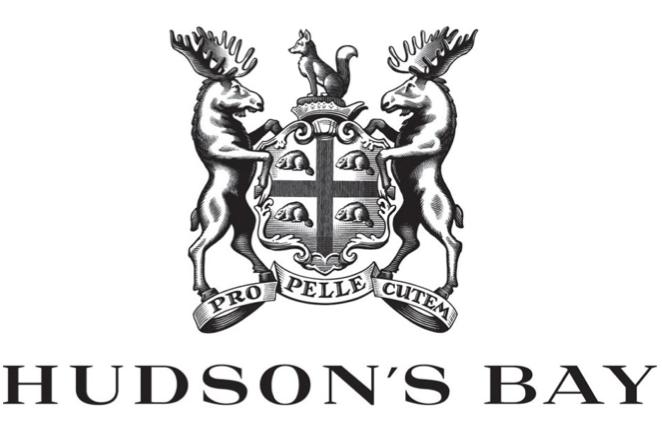 designkultur-logos-hudsons-bay-brand-evolution.png