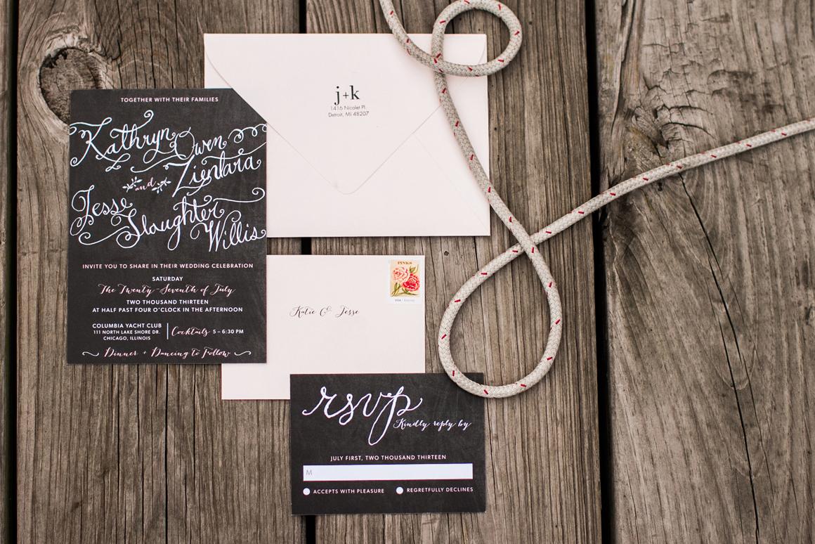 wedding-invitations-wood-chalkboard.jpg