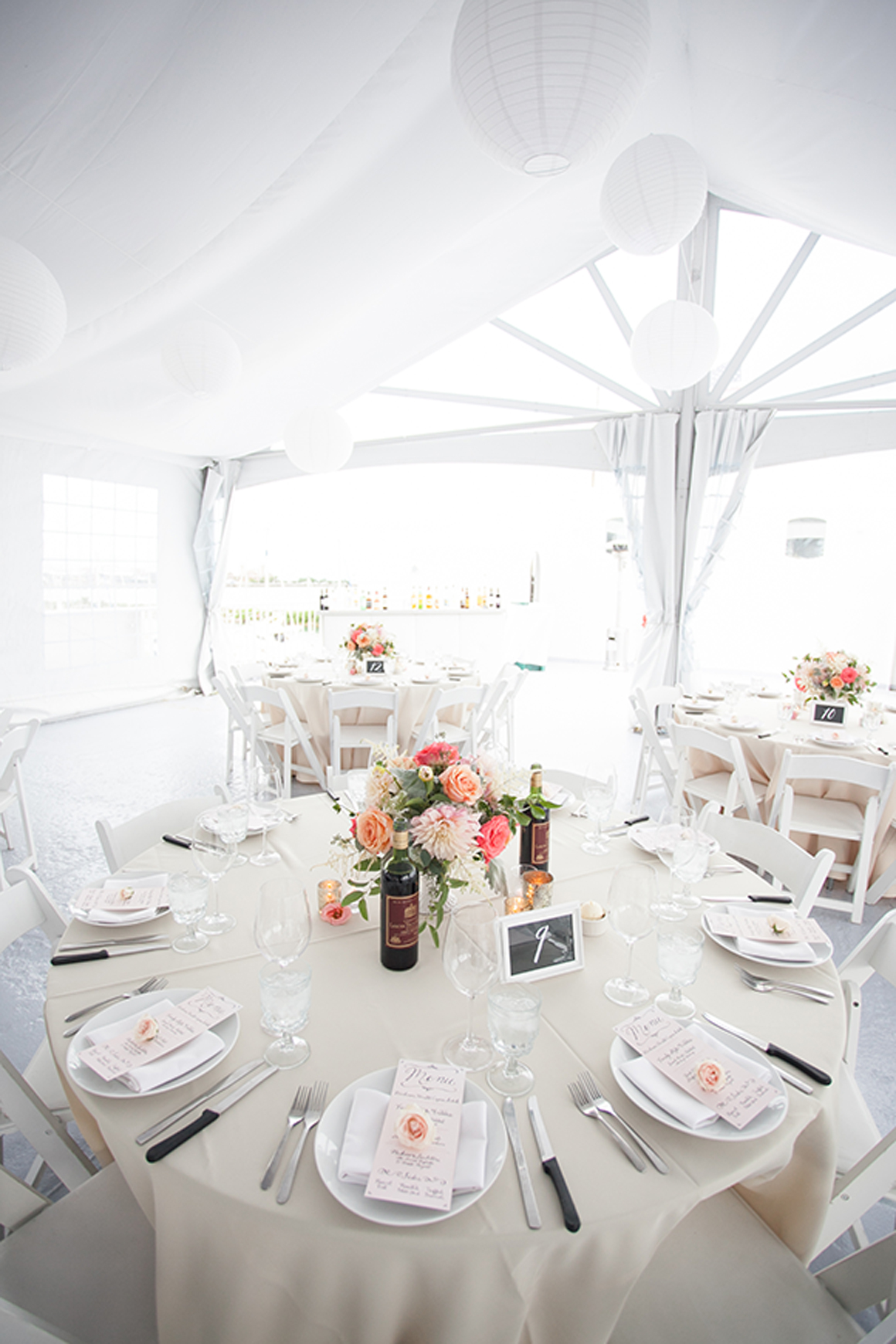 wedding-table-numbers-design.jpg