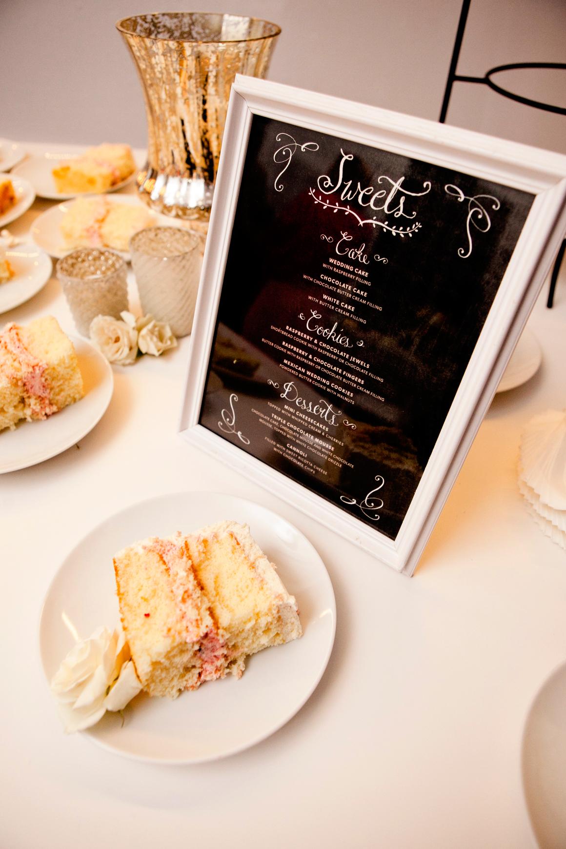 dessert-table-sign-design.jpg