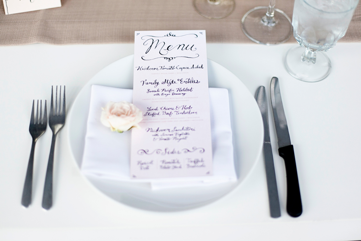 menu-hand-lettered-wedding.jpg