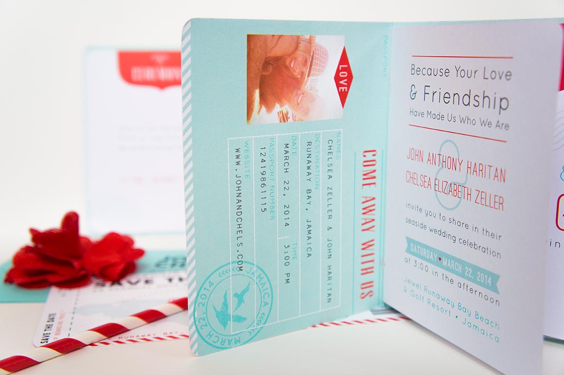 Wedding-Passport-Photo.jpg