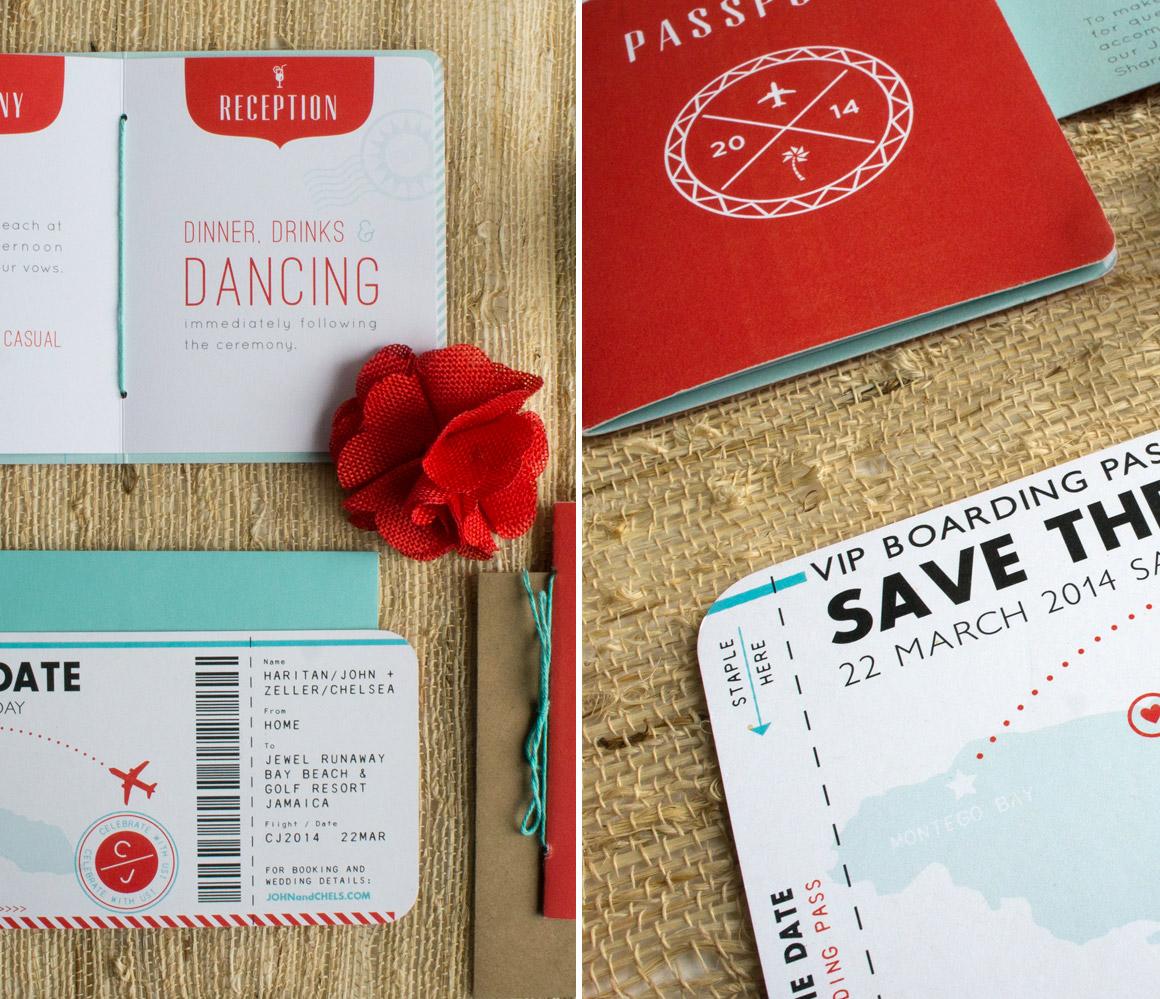 Wedding-Passport-Interior-2.jpg