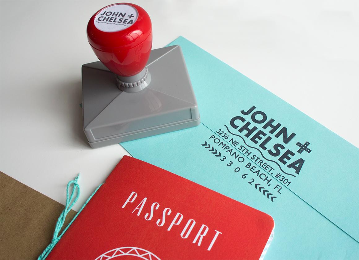 Wedding-Invitation-Stamp.jpg