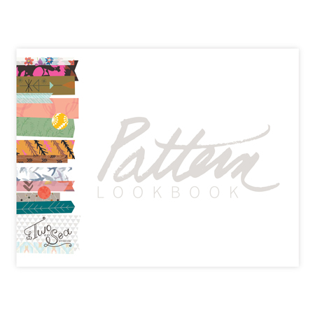 2014-Pattern-Lookbook-Square.jpg