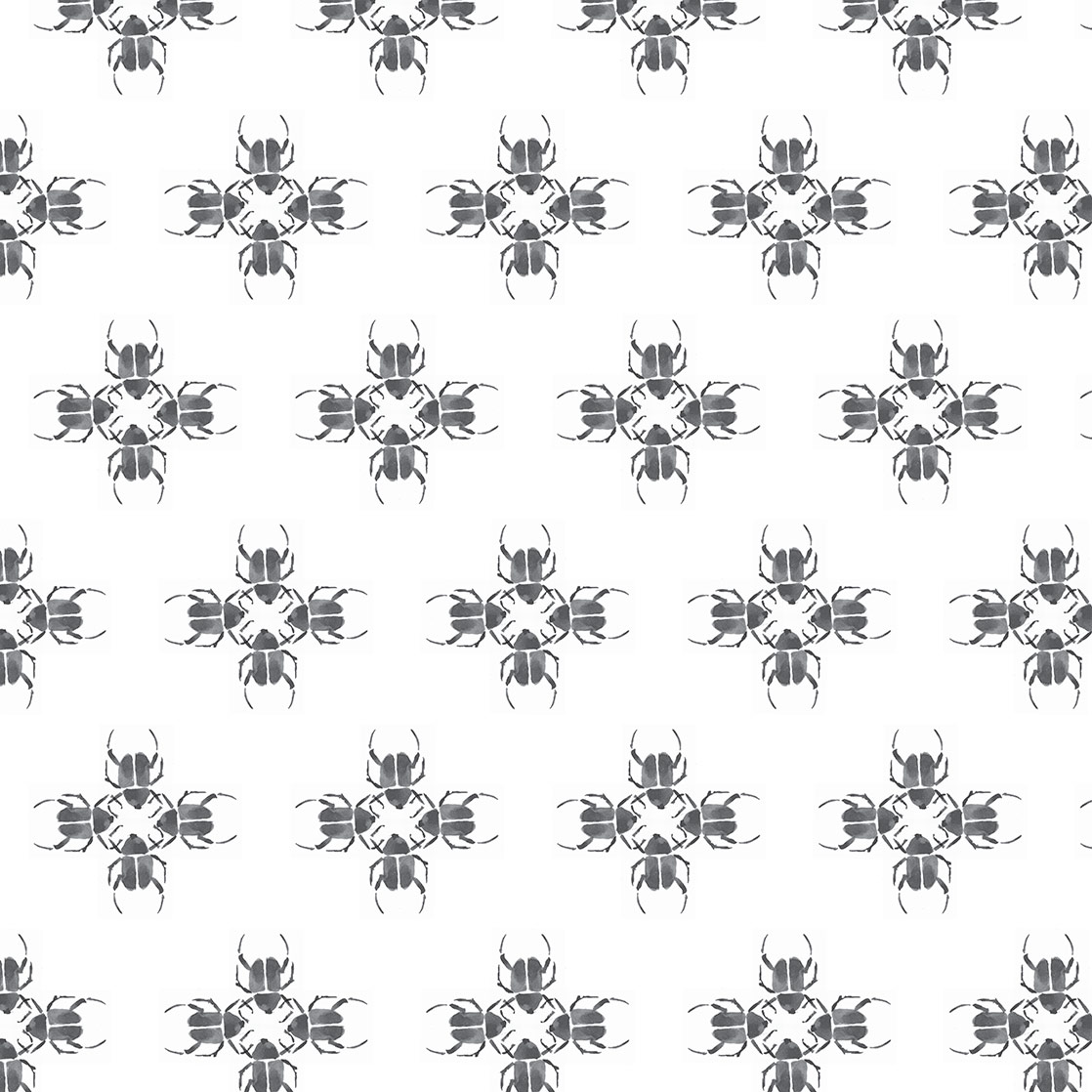 Bugs – Pattern 2