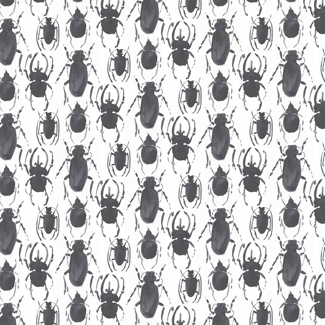 Bugs – Pattern 1