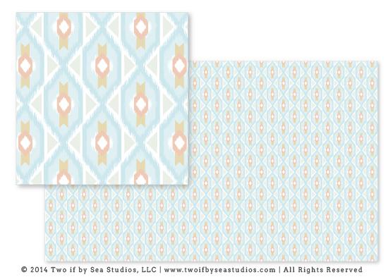 1-Desert-Boho-Diamonds.jpg